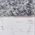 ' Contraste n°13 ' 2012 41×33 cm