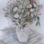 Fleurs - 2013