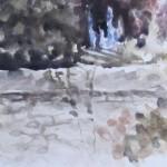 Sans-titre - 2010