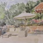 Gassin - 2011