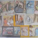 'Degas 2019'
